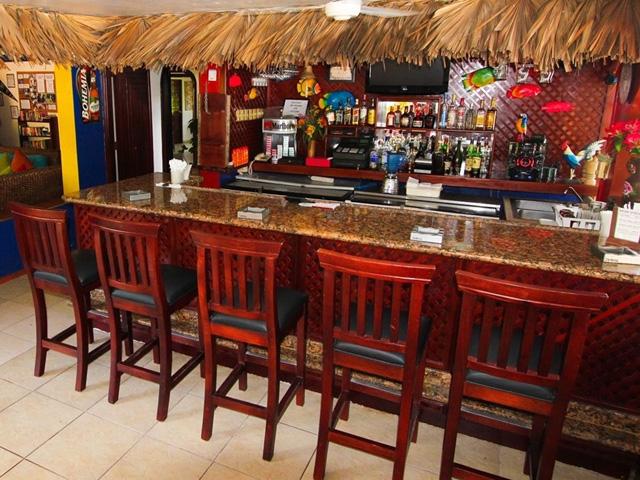 Welcome Blackbeards Adult Resort Dominican Republic